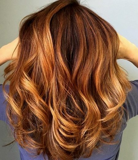 wonderfully stunning hair-colored table picture-lovely hair-color table picture