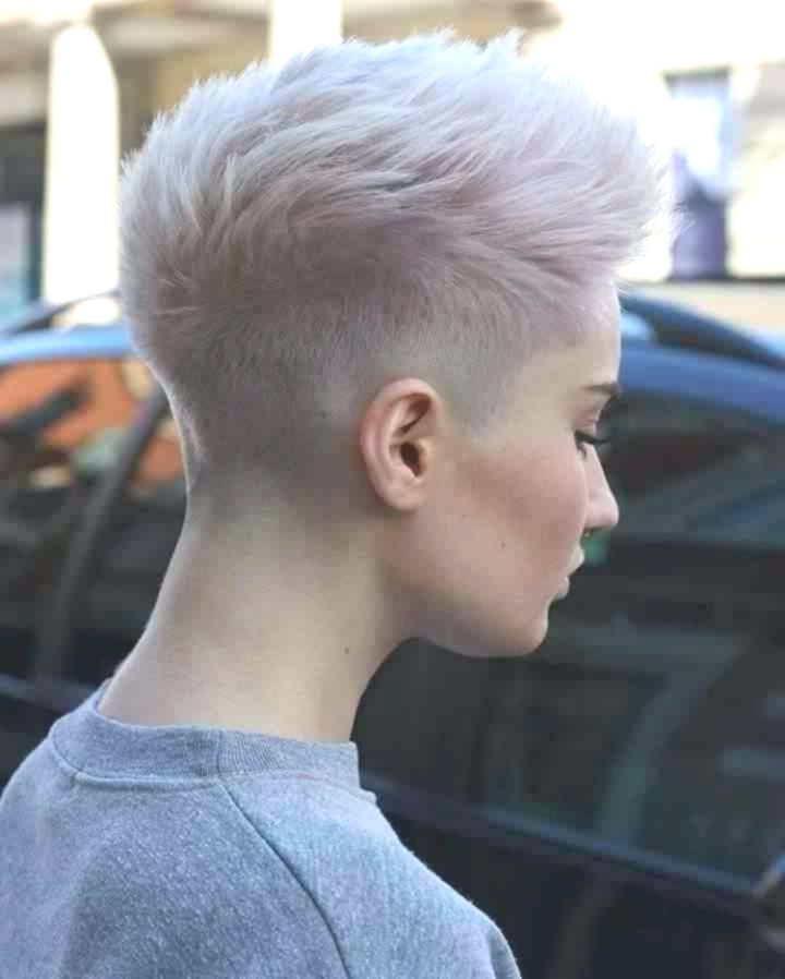 beautiful short men hairstyles collection-Fascinating short men hairstyles decoration