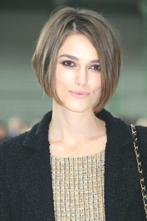 Amazing Awesome Celebrity Hairstyles Portrait Luxury Celebrity Hairstyles Decor