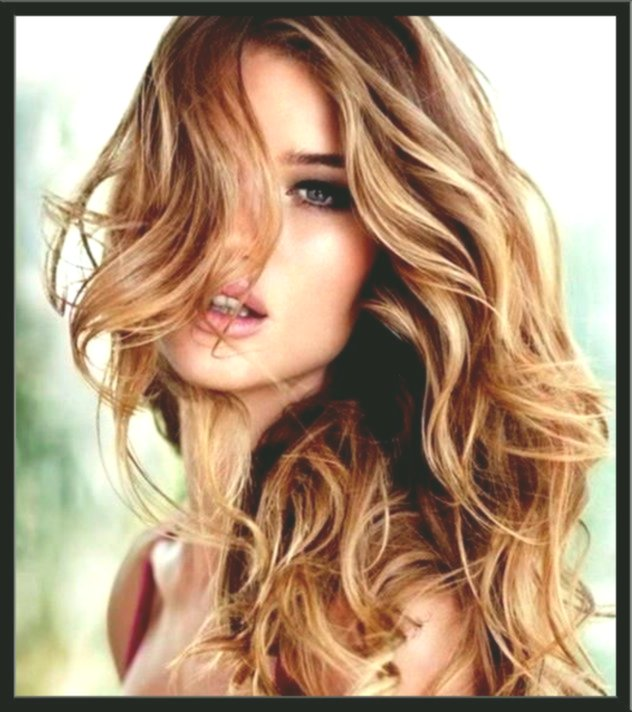 Inspirational Hair Toning Blonde Gallery Amazing Hair Tint Blond Construction