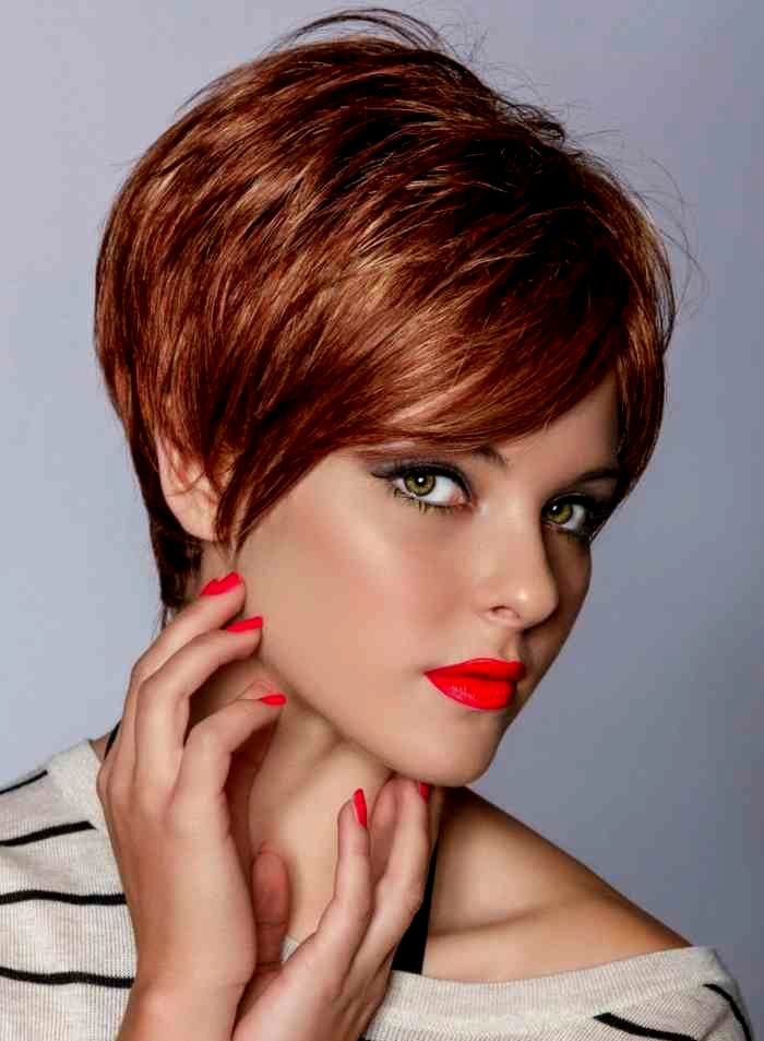 excellent hairstyles easy collection-Modern Hairstyles Easy Reviews