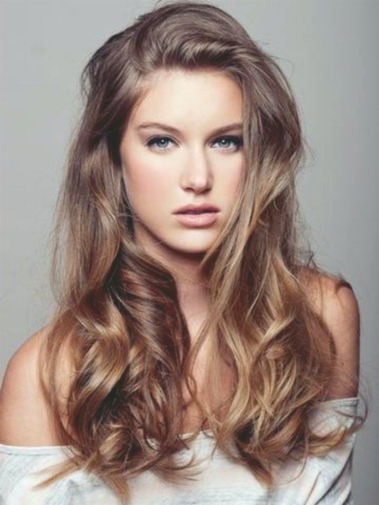 unique mid-blond hair collection-Beautiful medium blond hair architecture