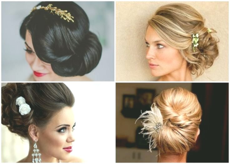 elegant beautiful hairstyles to make yourself inspiration-fancy Beautiful Hairstyles to Do Your Own Concepts