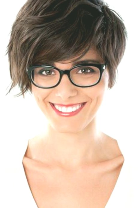 fascinating short hairstyles ladies from 50 decoration-unique short hairstyles women from 50 ideas