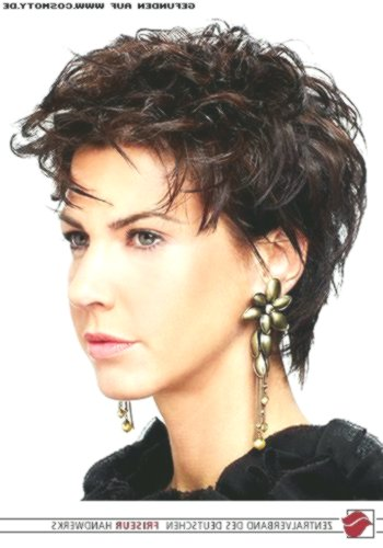 Lovely Stage Haircut Photo-Excellent Steps Haircut Gallery