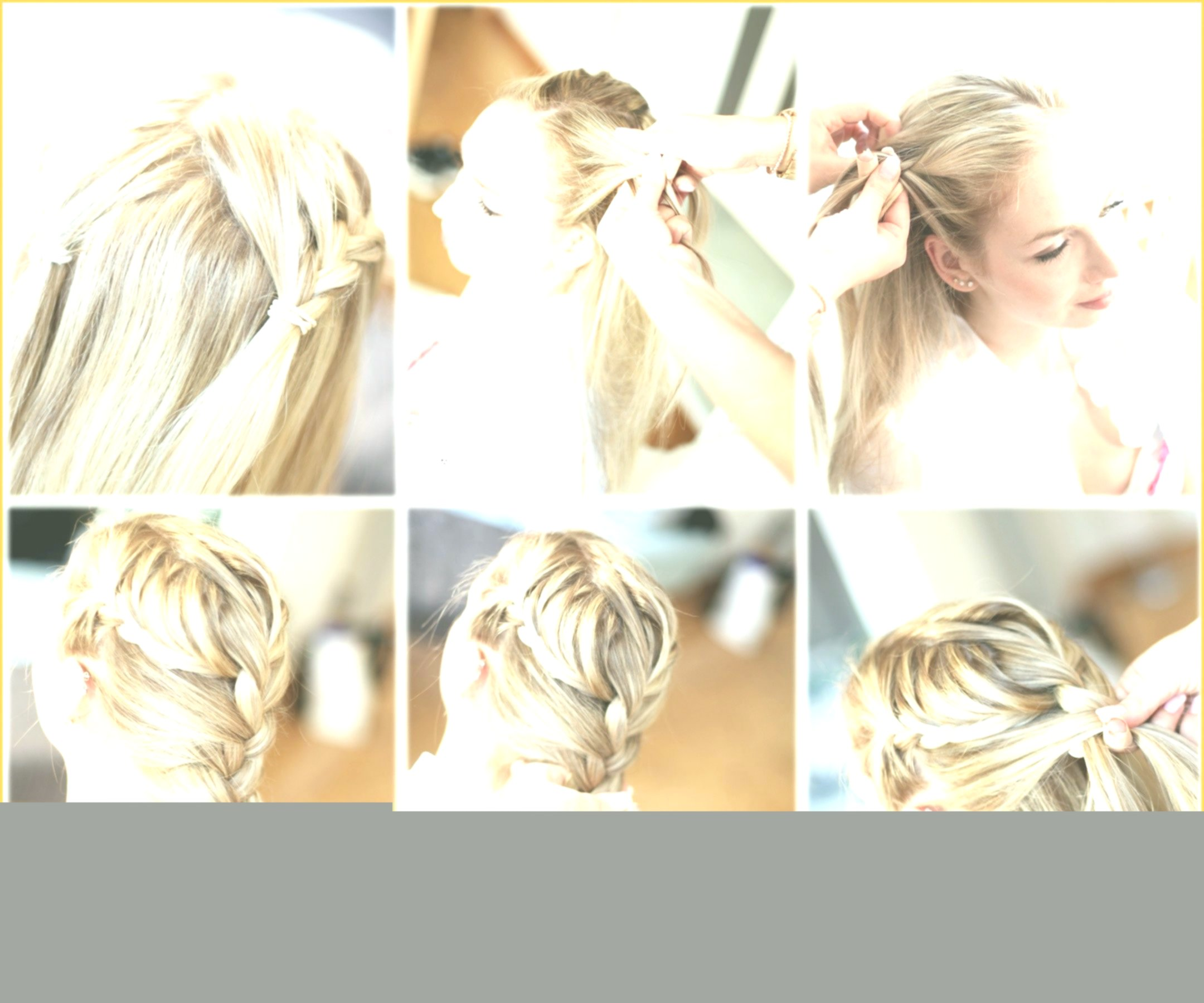 hairstyles communion design-Fascinating hairstyles communion image