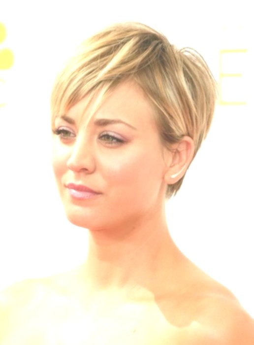 finest beautiful hairstyles for short hair model-modern Beautiful Hairstyles for Short Hair Decor