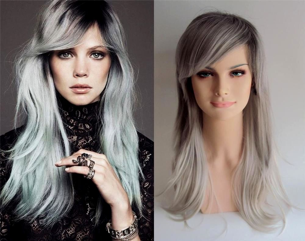 cheap synthetic hair wigs cheap picture fantastic synthetic hair wigs cheap models