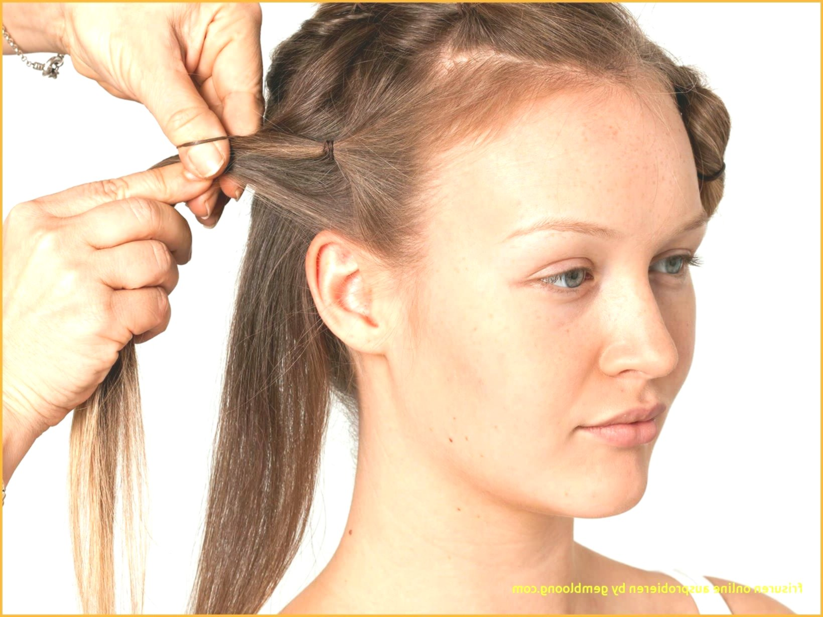 Lovely Hairstyles Online Test Building Layout Amazing Hairstyles Online Testing Image