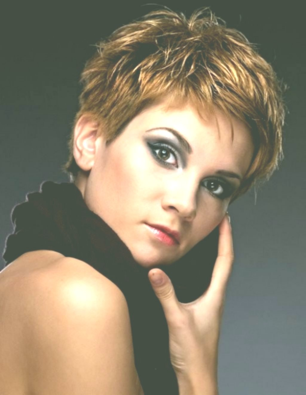 Excellent Hairstyles For Short Hair Model Modern Beautiful Hairstyles For Short Hair Decor