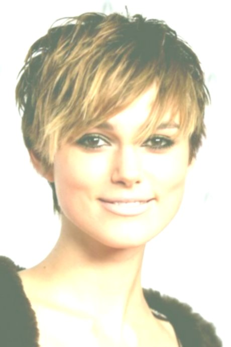 finest hairstyles for women from 40 foto bild-Awesome hairstyles for women from 40 collection