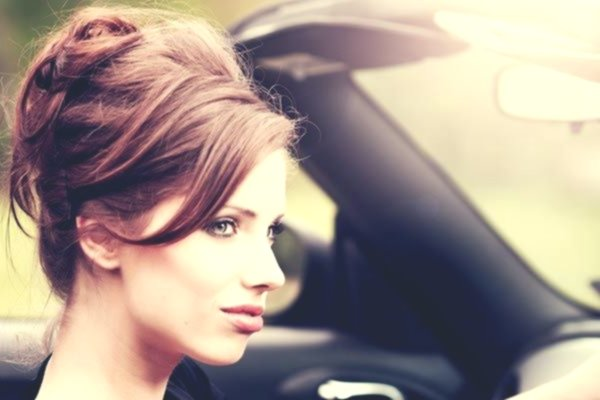 fancy beautiful hairstyles for medium-length hair Ideas-Fresh Beautiful Hairstyles For Medium-length Hair Patterns