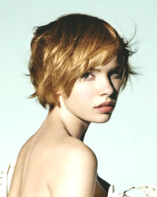 stylish groovy hairstyles build layout-Charming Hairy hairstyles photo