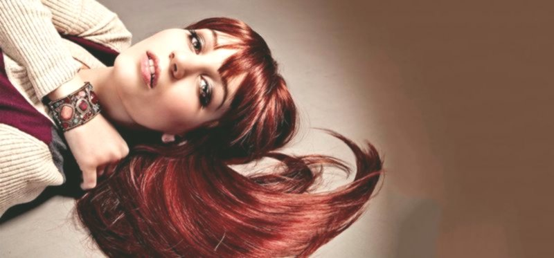 elegant what hair color architecture modern What hair color models