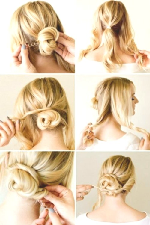 contemporary updos youtube plan-fantastic updos youtube concepts