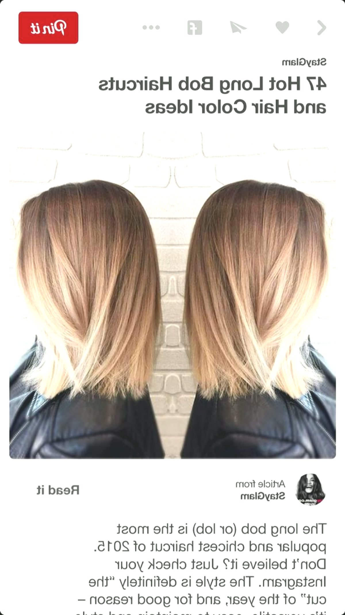 fascinating hair color dirty blonde collection-unique hair color dark blonde ideas