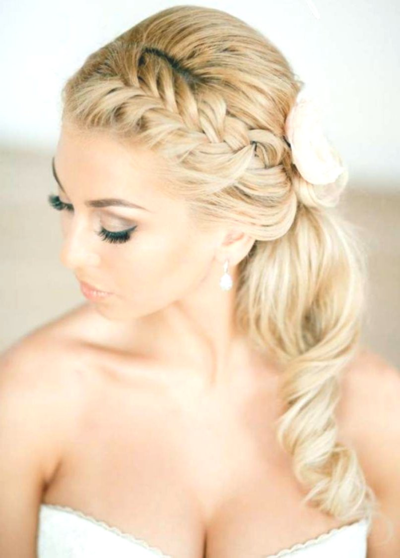 awesome cool hair jewelry bride open hair pattern sensational hair jewelry bridal hair open hair inspiration