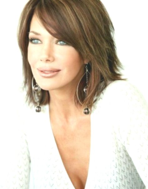 Fancy Hairstyles Bob Stage Architecture-Sensational Hairstyles Bob Tiered Decoration