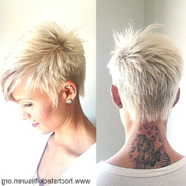 Excellent Hairstyles For Gray Hair Plan Stylish Hairstyles For Gray Hair Collection