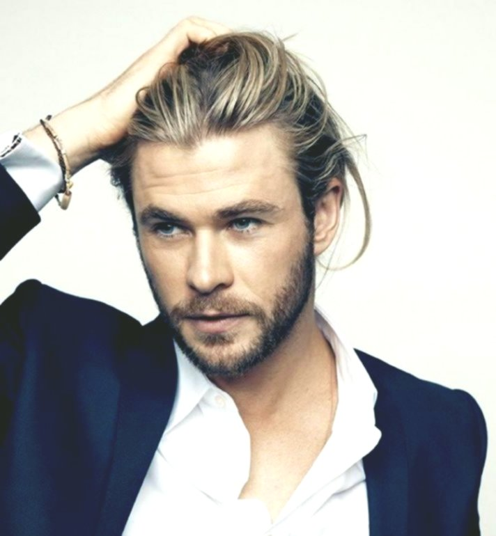 Excellent Cool Hairstyles For Men Build Layout Beautiful Cool Hairstyles For Men Portrait