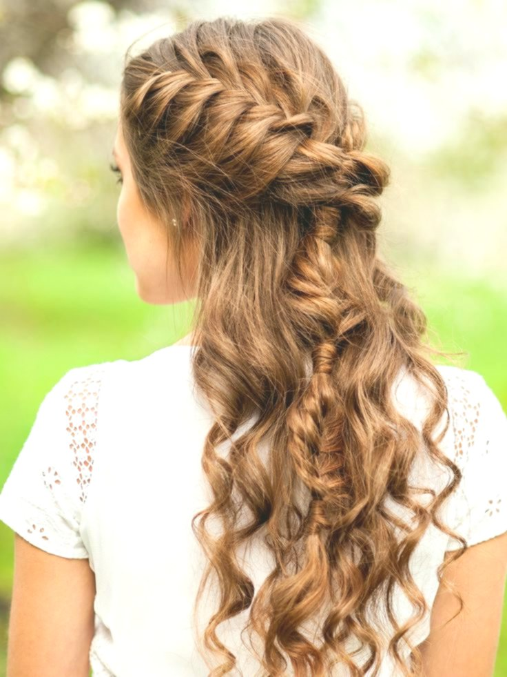 finest braided hairstyles with curls pattern-intriguing braided hairstyles With curls construction
