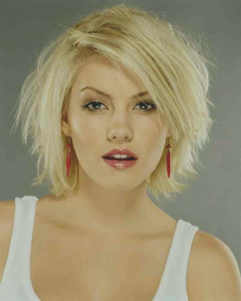 Best Short Hairstyles For Ladies Collection Superb Short Hairstyles For Ladies Photography