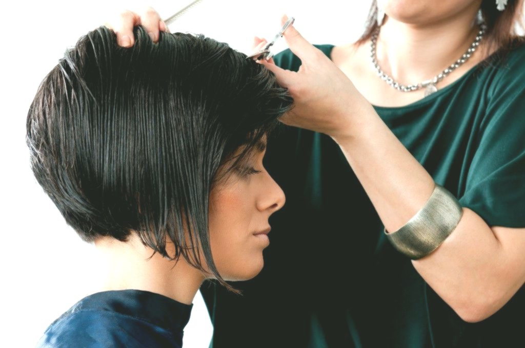 excellent trendy hairstyles décor-modern Trendy hairstyles decoration