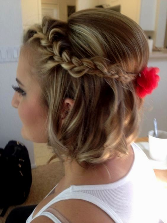 Fantastic braid hairstyle concept-Best braid hairstyle reviews
