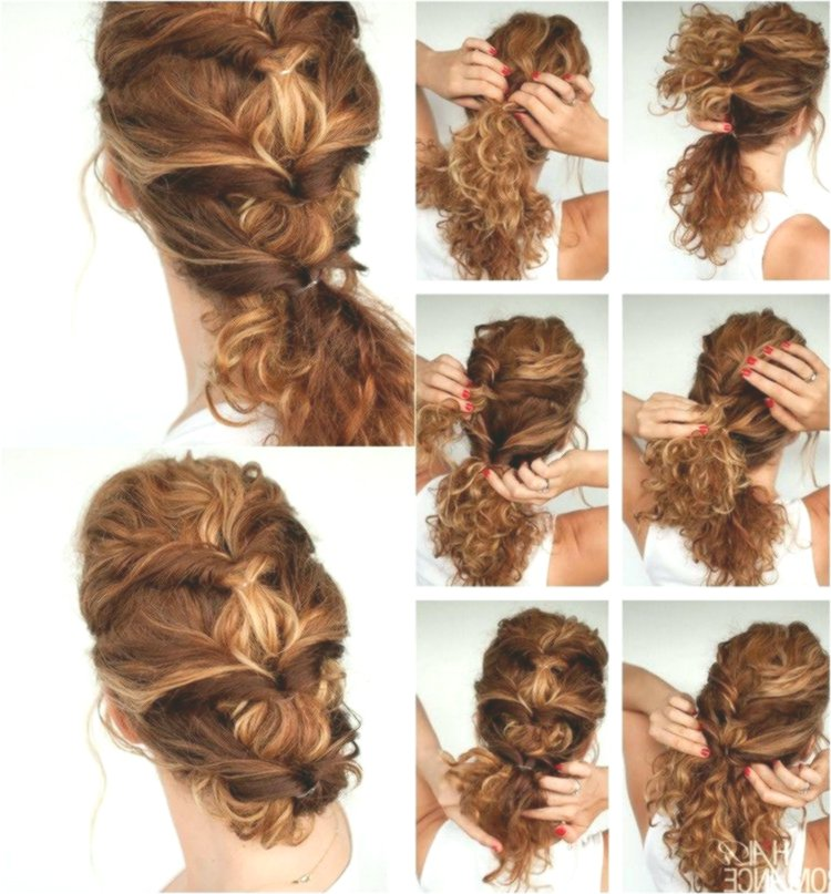 Fancy Hairstyles For Long Hair Gallery-Awesome Braiding For Long Hair Wall