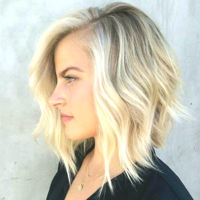 Lovely Hair Tiered Gallery - Fresh Hair Tiered Wall