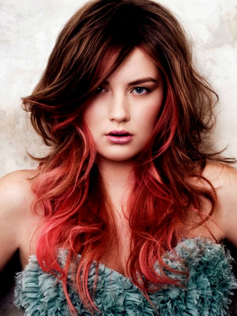 beautiful hair color golden brown gallery Amazing hair color golden brown concepts