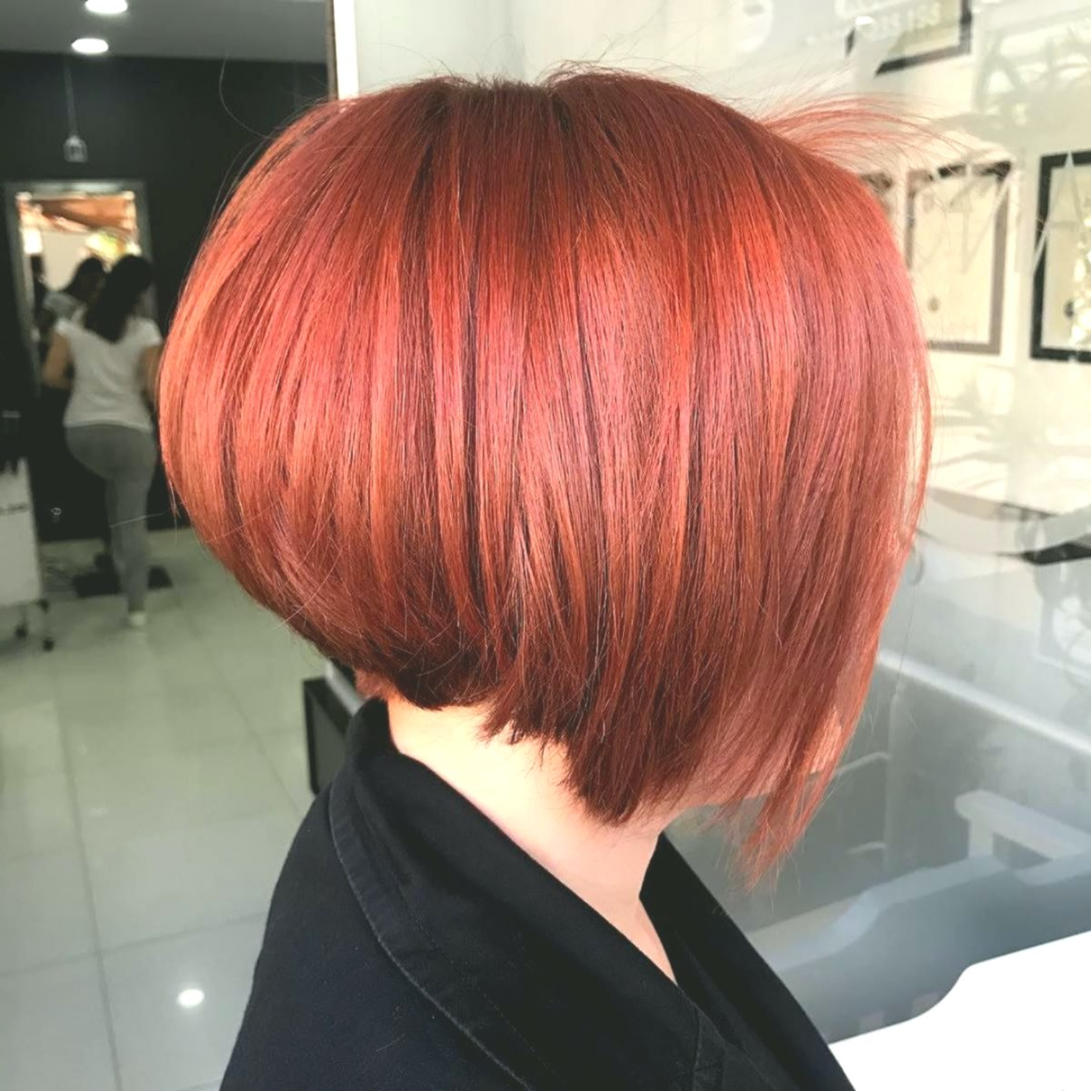 fantastic hairstyles for 50 year old women model-sensational hairstyles for 50 year old women pattern