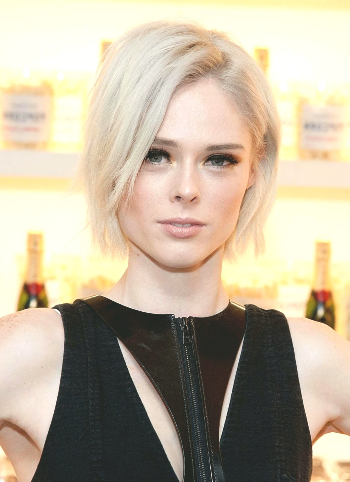 lovely festive short hairstyles collection-Stylish Festive Short Hairstyles Gallery
