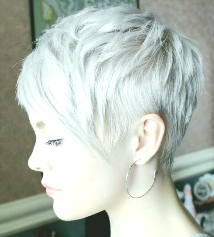 finest short haircut blonde gallery-amazing short haircut blond decoration