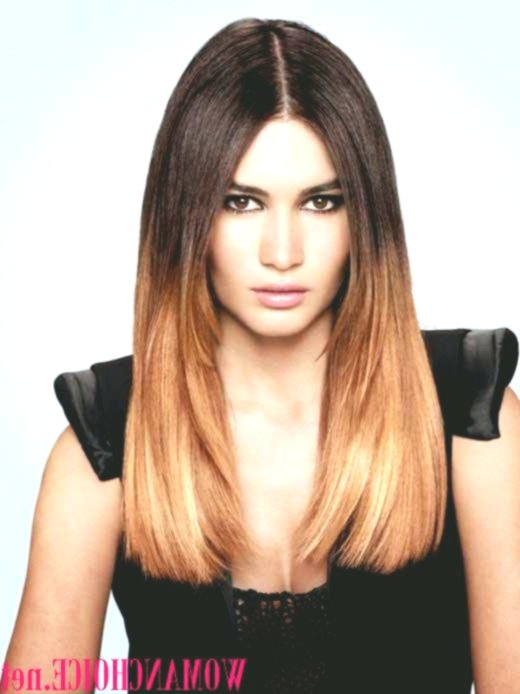 terribly cool brittle hair background-Inspirational brittle hair construction