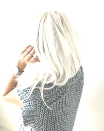 luxury hair color white-blonde online-Excellent hair color white blond reviews