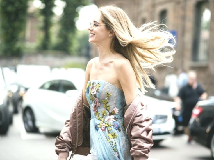 fancy hair blonding without yellowing architecture top hair blonding No yellowish-tinged design