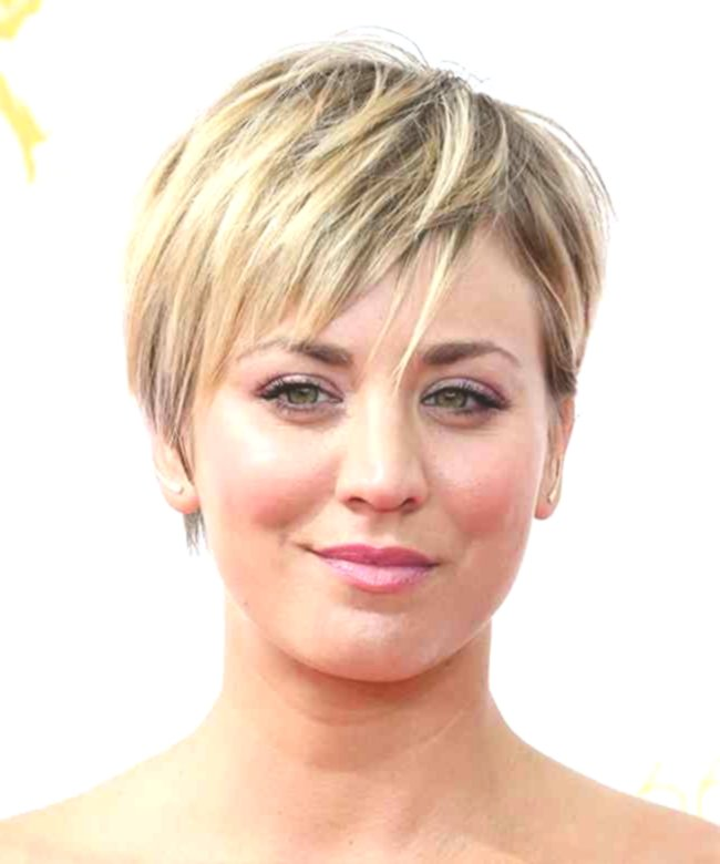 fancy short hairstyles 2018 ladies pictures online-New Short hairstyles 2018 ladies pictures Bau