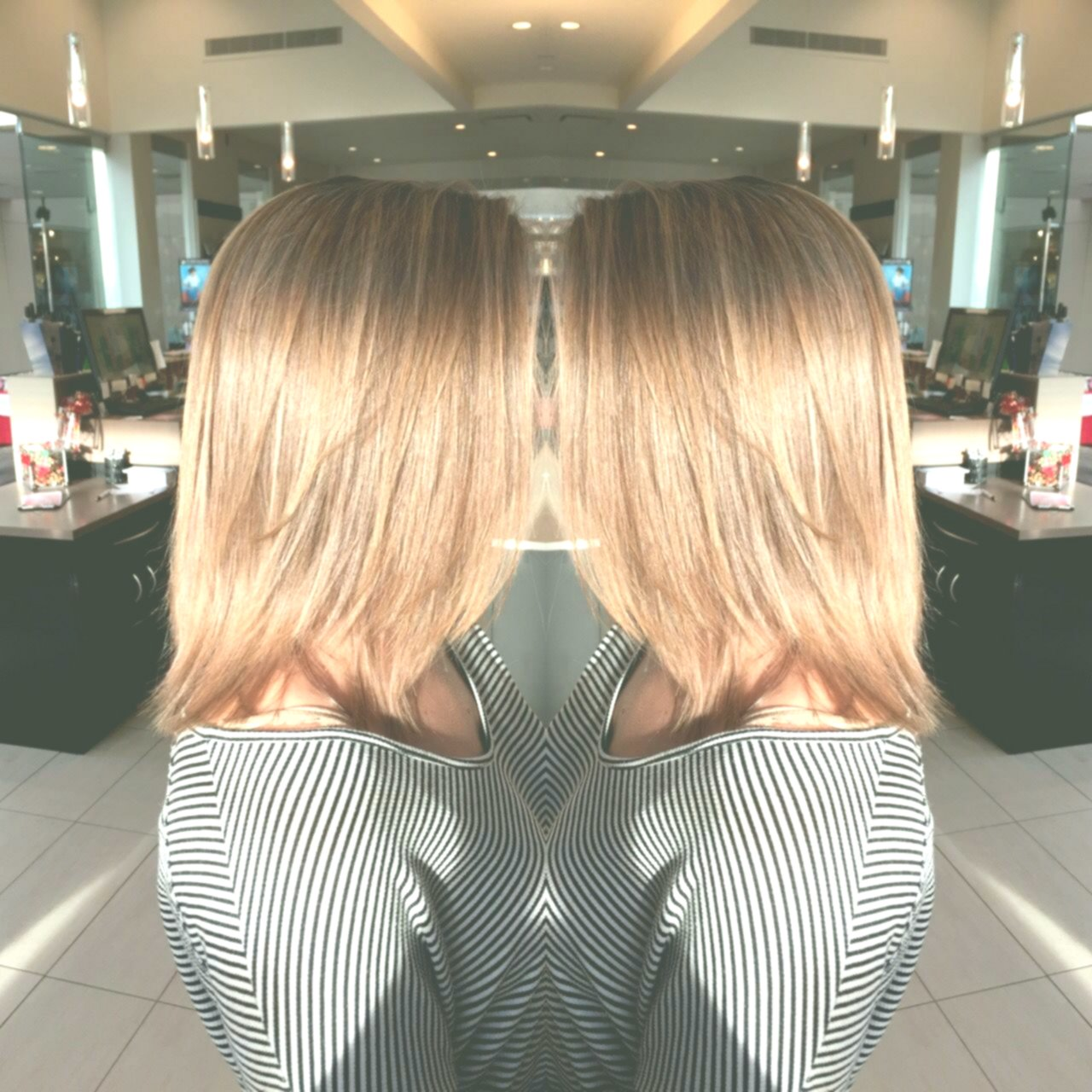 Amazing awesome Magma Hair Color Ideas - Breathtaking Magma Hair Color Models