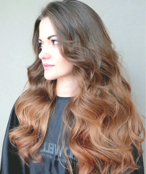 fancy hair color black brown inspiration-Awesome hair color black brown portrait
