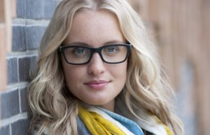 Photo of Finest hairstyles For eyeglass wearers decor