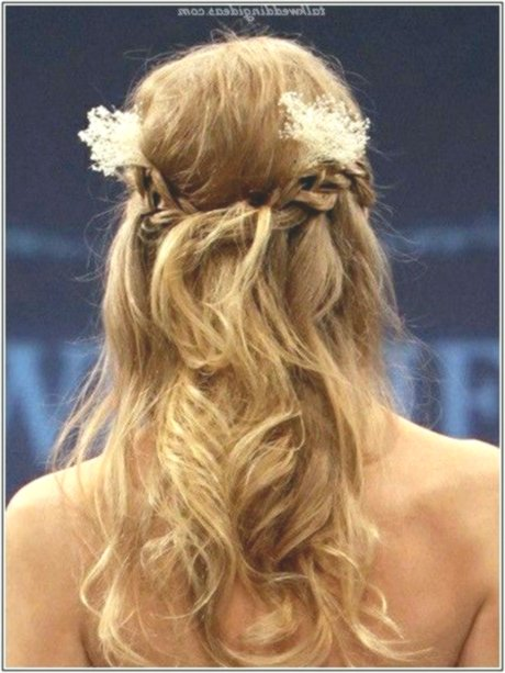 beautiful hairstyle bride model-Awesome hairstyle bride photo