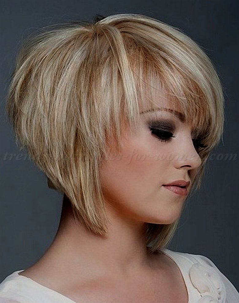 latest hairstyles middle ages photo picture Best Of Hairstyles Middle Ages Ideas