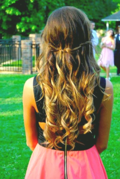 excellent abiball hairstyles semi-open online Charming Abiball Hairstyles Semi-open construction