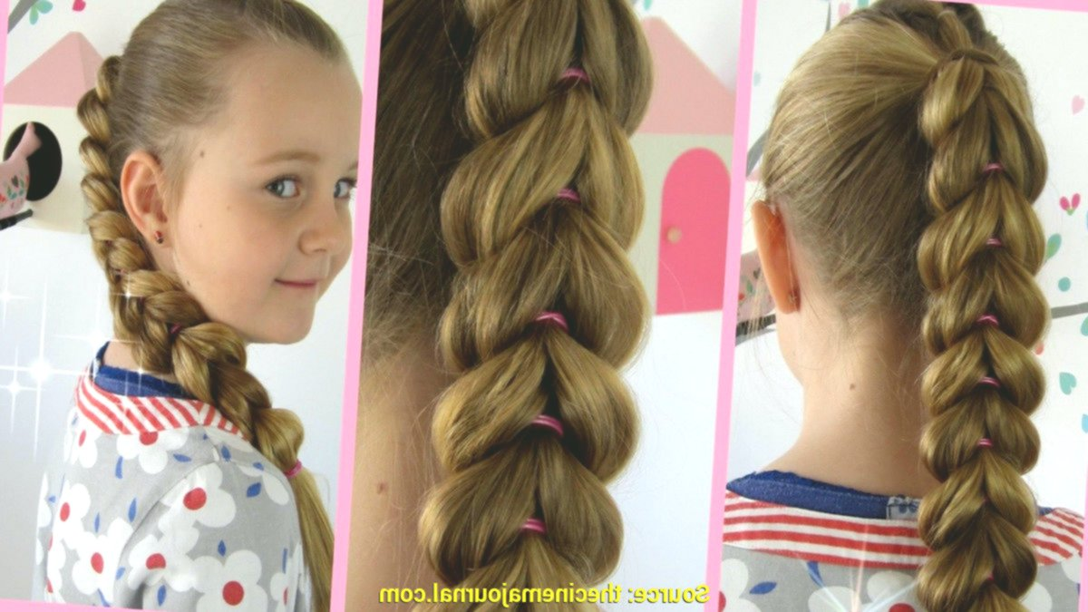 excellent beautiful hairstyles with curls image-Charming Beautiful Hairstyles with curls models