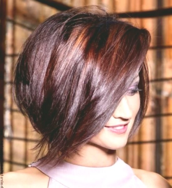 incredible hairstyles color picture-Wonderful hairstyles color design