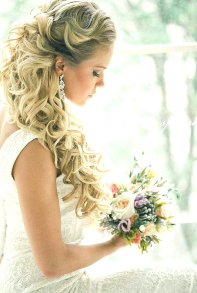 finest curls long hair gallery-Excellent Curls Long Hair Decoration