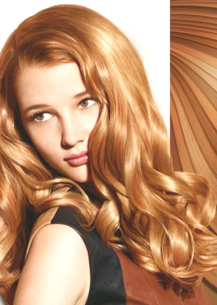Best Hair Color Red Blonde Ideas-Best Of Hair Color Red Blonde Reviews
