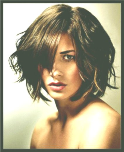 amazing awesome hairstyles chin-length hair plan-Breathtaking hairstyles chin-length hair portrait