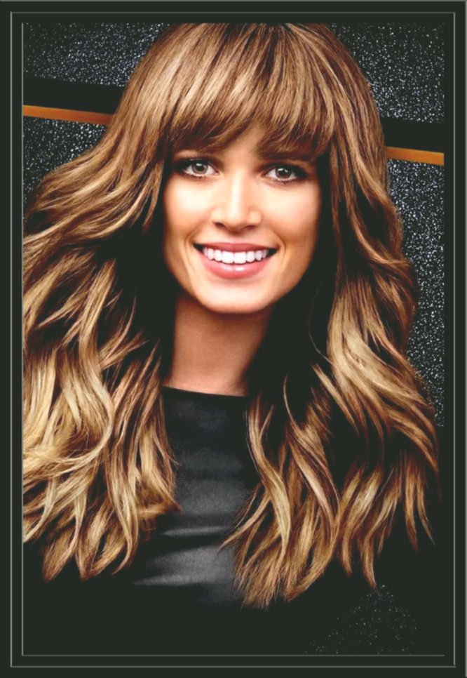 inspirational hair color without ammonia architecture sensational hair color Without ammonia model